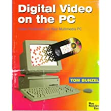 Digital Video on the PC