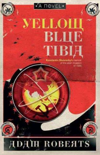 yellow blue tibia - 3