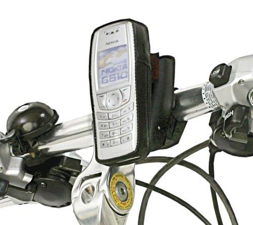 Krusell Multidapt? - BikeHolderkit (Bike Holder Kit)