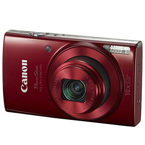 Buy optical zoom digital camera