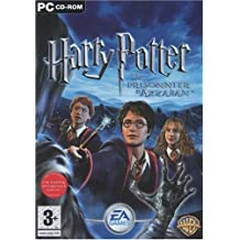 Harry Potter and the Prisoner of Azkaban (vf)