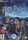 Harry Potter and the Prisoner of Azkaban (vf)