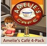 Amelie's Cafe Bundle [Download]