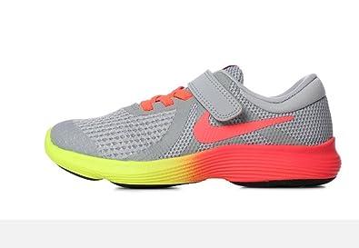 1303ed080bbf8 Nike NIKE5 BOMBA FINALE (MENS)