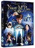 Nanny Mcphee [UK Import]