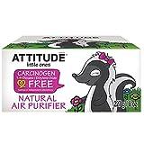 ATTITUDE, Little Ones, Natural Air Purifier, 8 oz (227 g) - 2pc