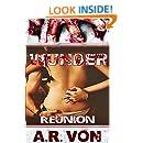 Reunion (Wunder #2) (Wunder Series)