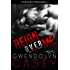 Reign Over Me (The Covenant Book 1)