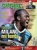 Guerin Sportivo - Italy
