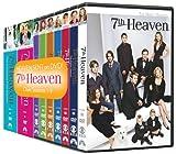 7th Heaven: Seasons 1-9 (DVD)