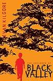 The Children of Black Valley, Evan Kilgore, 193255789X