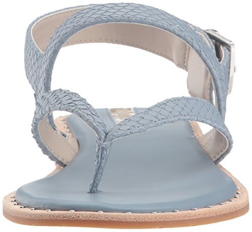 Backstrap Kenneth Tama Women's Thong Flat Storm New Sandal Cole York YxxUvC7w