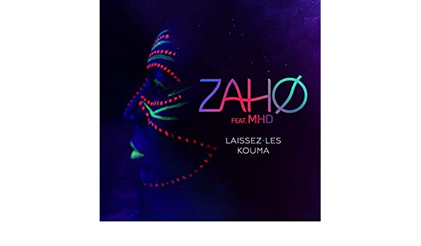 zaho laissez les kouma mp3 gratuit