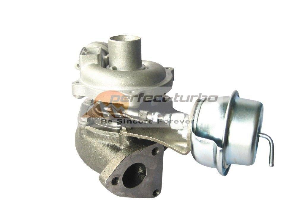 Turbolader 54359700014 Alfa Romeo Fiat Opel Multijet Z13DTH 55198317 71724104