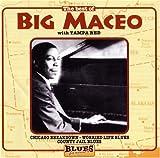 Best of: Big Maceo