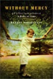 Without Mercy, Renate Dorrestein, 0670031887