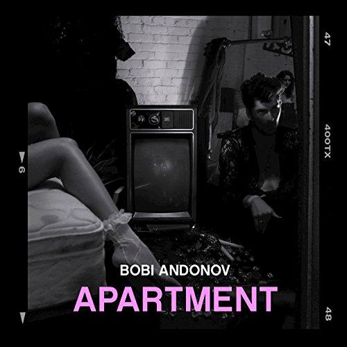 Apartment [Explicit]