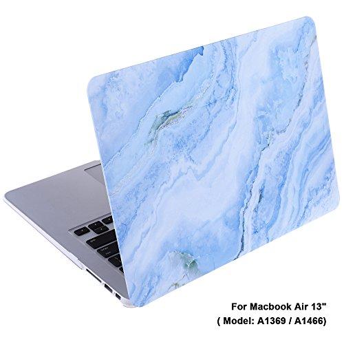 Cosmos Rubberized Plastic MacBook Macbook
