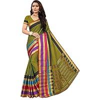 Indiase Bollywood Bruiloft Sari Indiase Etnische Bruiloft Saree Nieuwe Jurk Dames Casual Doek Verjaardag Crop Top Meisje…