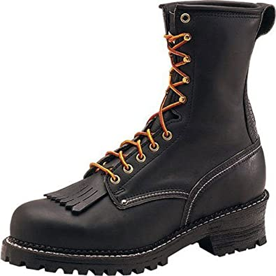 Amazon.com: Carolina Shoes Men Steel