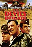 Devil's Brigade (Widescreen)