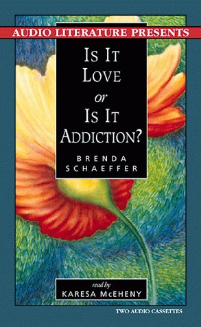 Download Is It Love or Is It Addiction? pdf epub