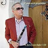 50 Years Of Jazzclarinet