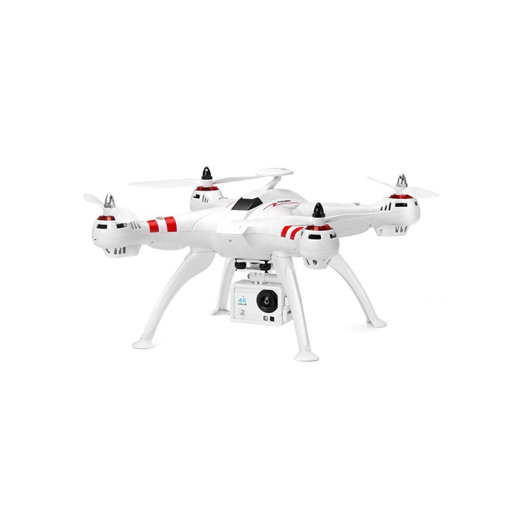 AX-electronic toy Drone 16 Millones de píxeles 4K HD fotografía aérea GPS Quadcopter / 1 sección batería UAV