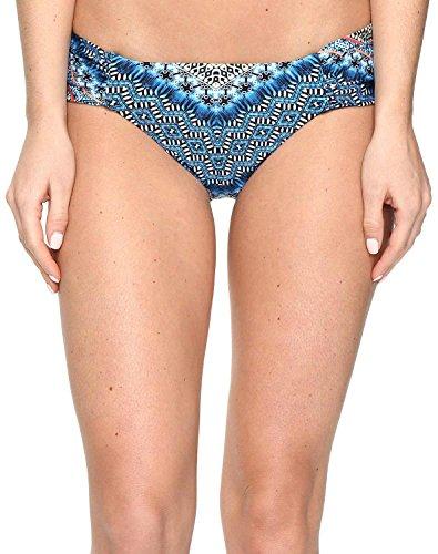Bikini Brands in Australia - 6