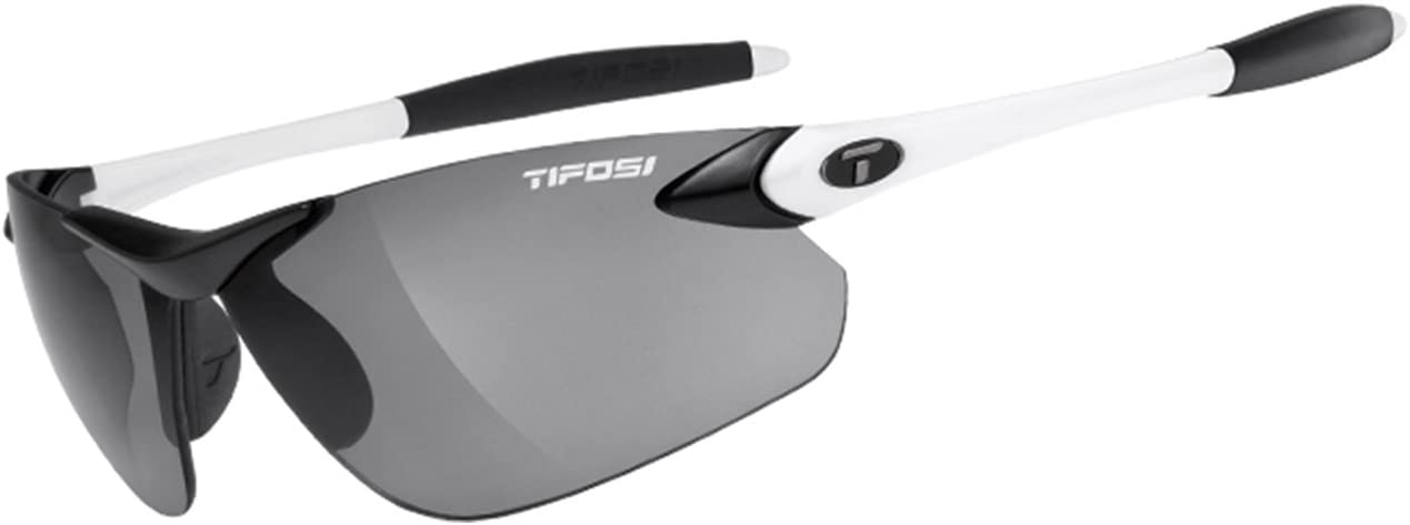 Tifosi Seek FC-fototec lunettes de soleil à verres