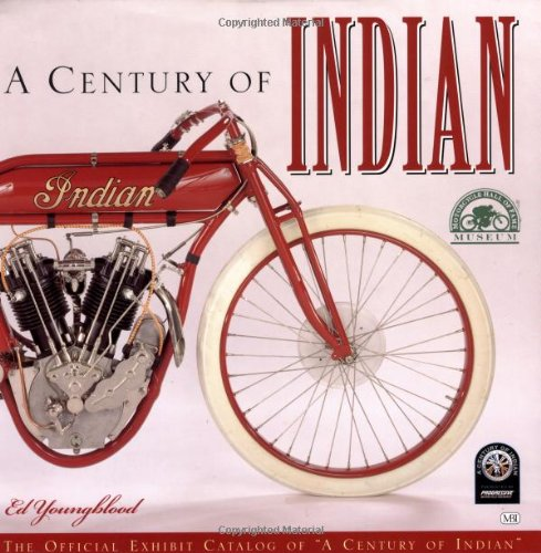 Pdf Transportation Century of Indian
