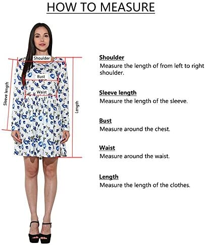 iLUGU Boat Collar Sleeveless Knee-Length Dress for Women Solid Color Pleated A-Line Dress Dress Shirts for Women
