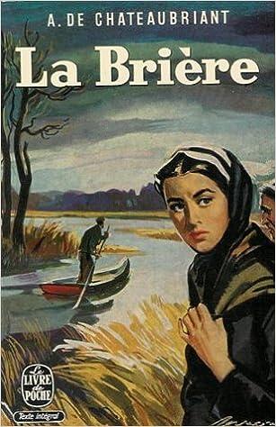 """Résultat de recherche d'images pour """"La Brière poche"""""""