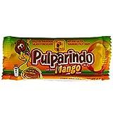 Pulparindo Mango Flavor - Mexican Candy By De La Rosa