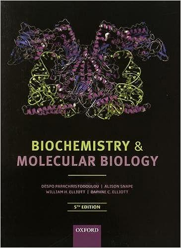 Plant Molecular Biology Book Pdf Free Download gutschein angebote briefpapier coupe iranische sause