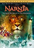 Buy The Chronicles of Narnia: The Lion, the Witch and the Wardrobe (Widescreen Edition)