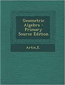 GitHub - zhuli19901106/Michael-Artin-Algebra: Problem sets ...