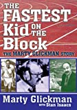 The Fastest Kid on the Block, Marty Glickman and Stan Isaacs, 1560004444