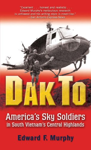 dak-to-americas-sky-soldiers-in-south-vietnams-central-highlands