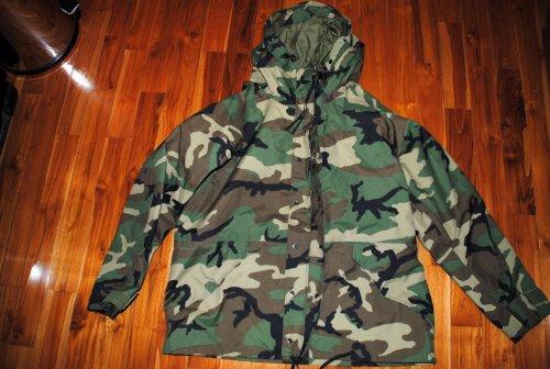 us-military-ecwcs-goretex-cold-weather-woodland-camouflage-parka-x-large-regular