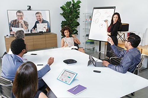 free group video conferencing
