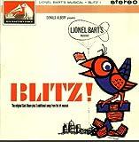 Blitz (Musical)