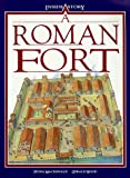 A Roman Fort (Inside Story)