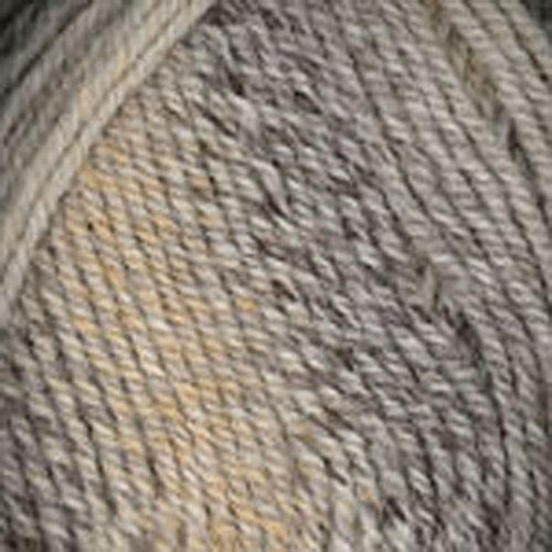 - Plymouth (5-Pack) Encore Worsted Colorspun Yarn Natural 7596-5P