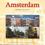 Amsterdam, Jacques G. Constant, 1873329296