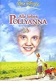 Alle lieben Pollyanna [DVD] (2003) Hayley Mills; Jane Wyman; Karl Malden