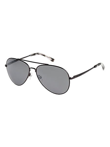 Quiksilver - Gafas de sol - Hombre - ONE SIZE - Negro