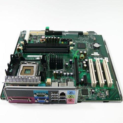 DRIVER: DELL OPTIPLEX GX280 NETWORK ADAPTER