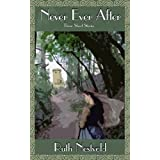 Never Ever After: Three Short Storiesby Ruth Nestvold