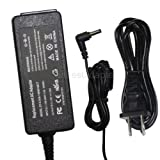 AC Adapter-bk power supply